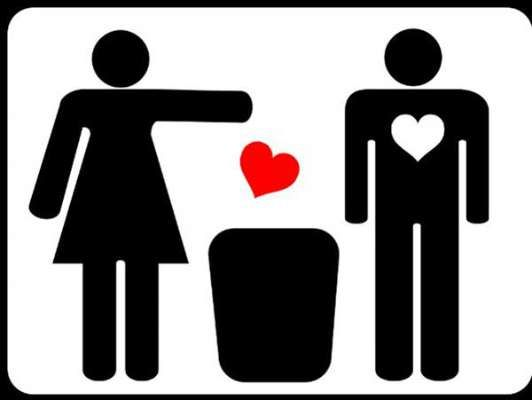 dump meaning